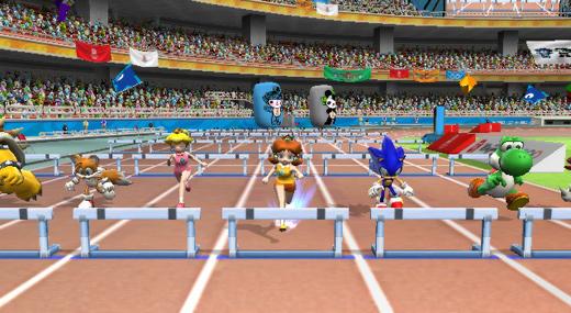 File:Olympic daisy.jpg