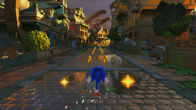 File:Sonicforces3.png