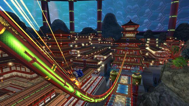 File:The Aquarium Park Area.jpg