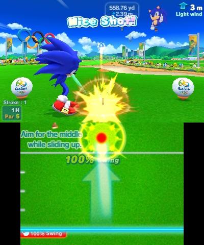 File:3DSsonic.jpg
