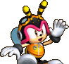 File:Charmy Sprite 3.png