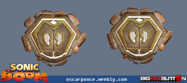 File:Oscar-Ponce-Sonic-Boom-25-1024x455.jpg
