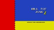 S22013 level card 10 HTZ2