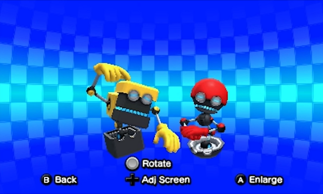 File:Sonic Generations 3DS model 13.png