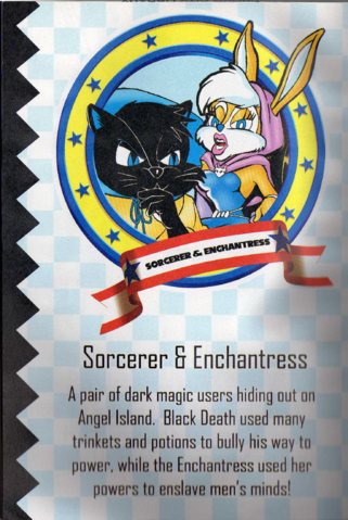 File:Vol-12-Sorcerer-and-Enchantress.png