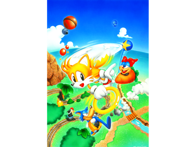 File:GG Tails Sky.png