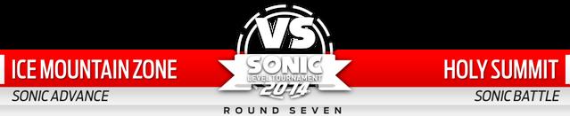 File:SLT2014 - Round Seven - vs8.png