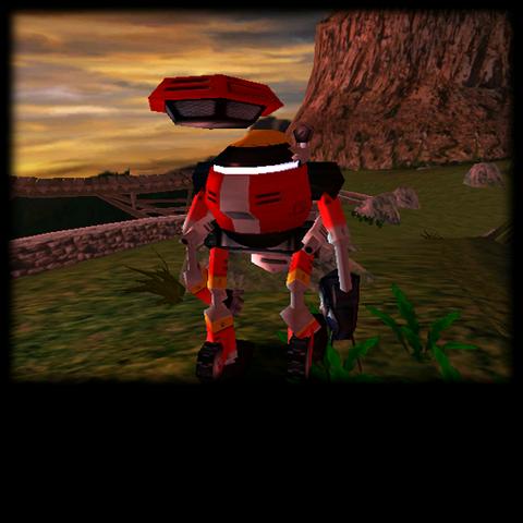 File:Sonic Adventure Credits (Gamma 17).png
