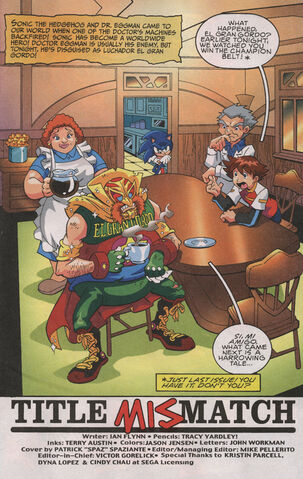 File:Sonic X issue 32 page 1.jpg