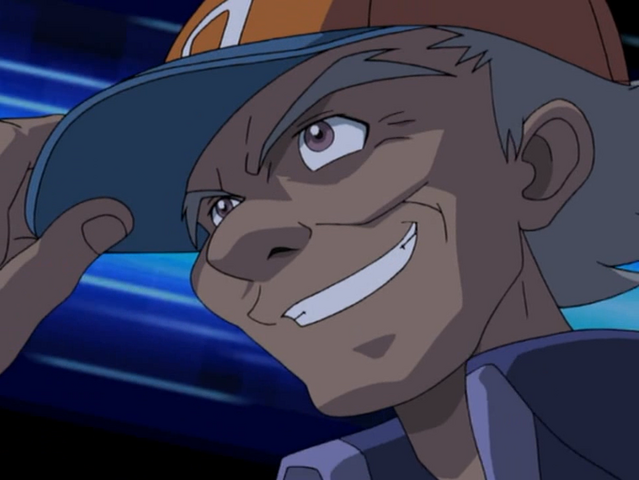 File:Ep10 Chuck hat.png