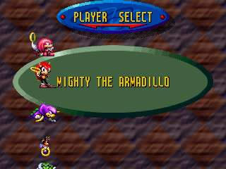 File:Chaotix G3.png