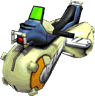 File:Master Off-Road (Extreme Gear Select) (Sonic Riders (Zero Gravity)).png