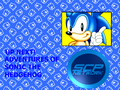 Thumbnail for version as of 05:22, July 8, 2012