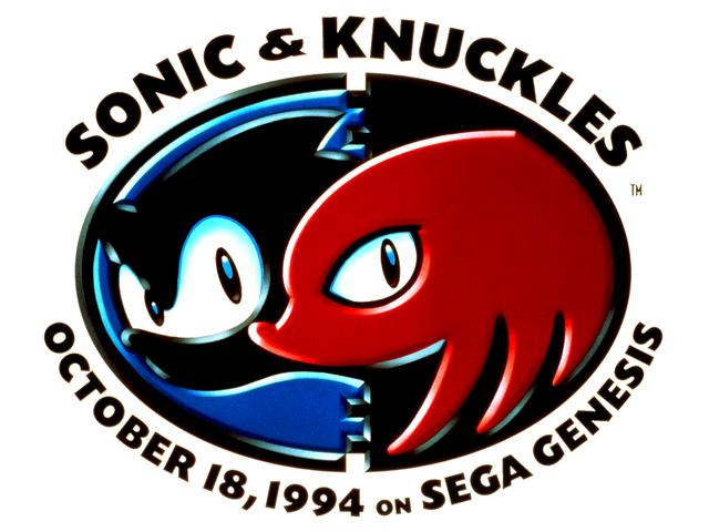 File:SK Logo.png
