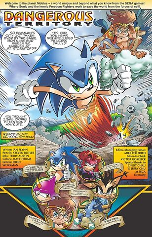 File:Sonic202 1.jpg