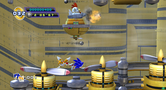 File:Sonic 4 Ep.II Sky Fortress Fans and Clucker.png