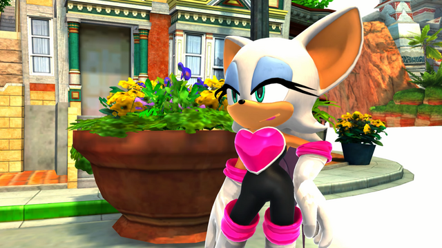 File:Sonic Generations Rouge 5.png