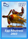 File:Card 127 (Sonic Rivals).png
