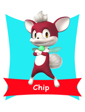 File:Chip card happy.png