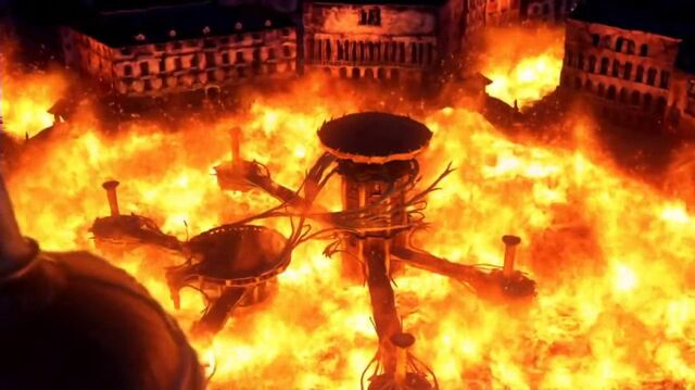 File:Soleanna in flames.jpg