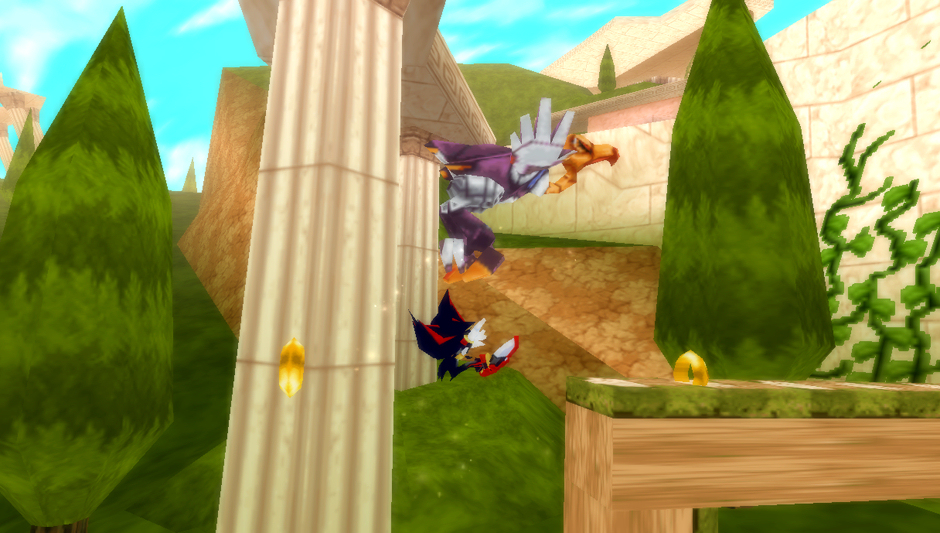 File:Sonic-rivals-20060818043308059 640w.jpg
