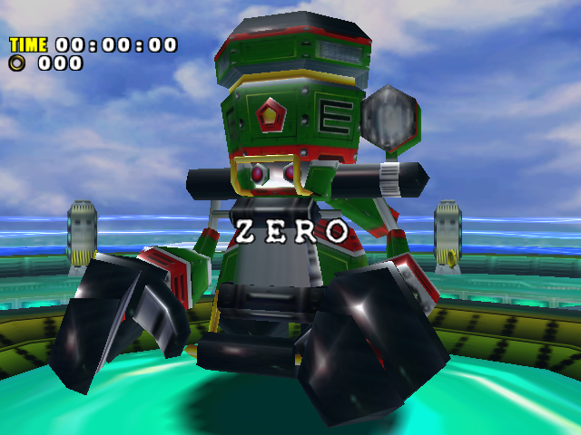 File:SonicAdventureDX PortDifferences47.png