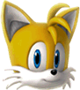 File:Sonic Unleashed (Tails profile icon).png