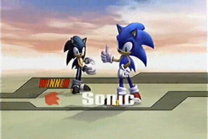 File:Sonic Victory 1.jpg