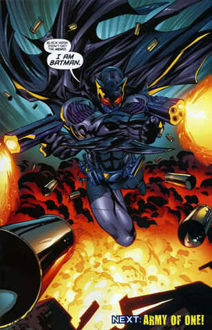 File:BattleForTheCowl1 - jasontoddisbatman.jpg