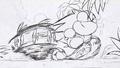 Thumbnail for version as of 17:20, May 30, 2017