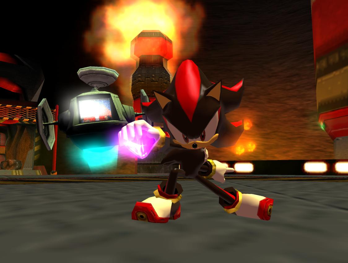 File:Result Screen - Lava Shelter - Dark Mission.png