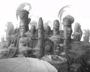 RoL concept artwork 10