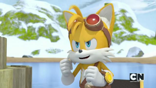 File:SB Tails is good to captured with Sonic.png