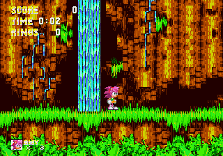 File:Sonic 3 And Amy Rev 1.4.000.png