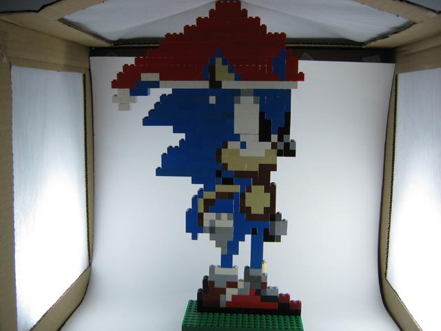 File:LEGOSonic-sprite1.png