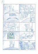 NOTW - Storyboard 10