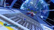 Sonic Colors Terminal Velocity (4)