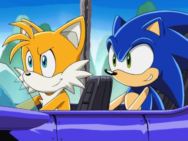 File:Sonictails034.jpg