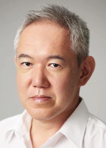 File:Yoshiyuki Kaneko.png