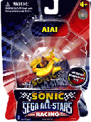 File:Aiai-racer.png