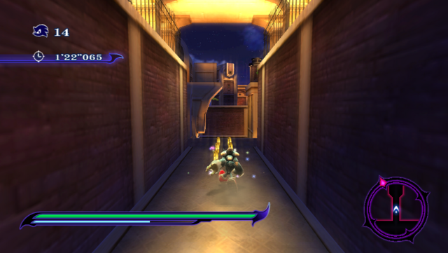 File:Arid Sands - Night - Act 1 - City of Sand - Screenshot 3.png