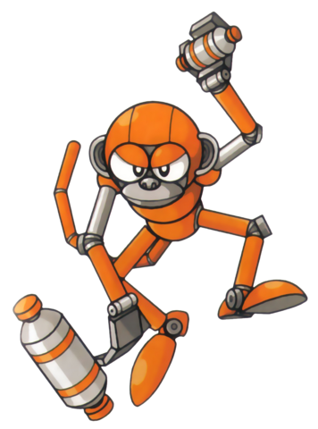 File:Monkeyorange1.png