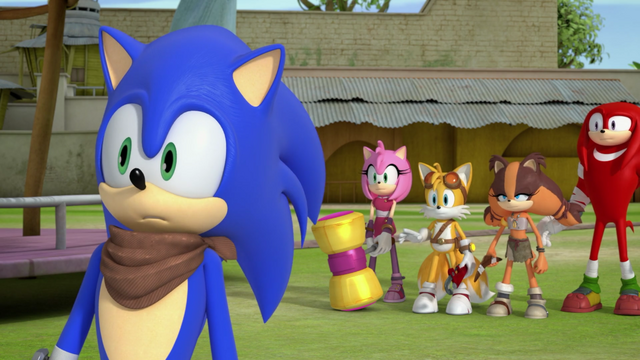 File:S2E25 Team Sonic.png