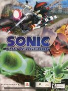 Sonic06poster1