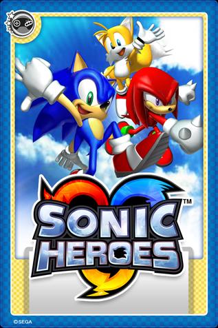 File:Sonic Heroes Card.jpeg