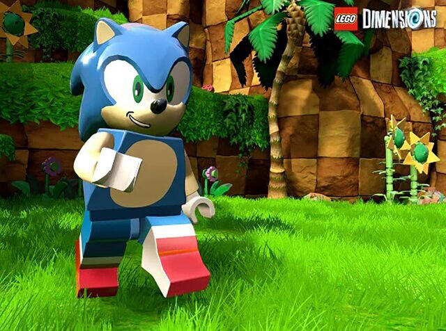 File:Sonic lego dimensions.jpg