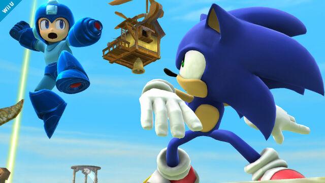 File:Sonicmega.jpg