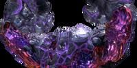 Titan (Iblis's Minions)