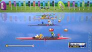 Mario-Sonic-at-the-London-2012-Olympic-Games-Wii