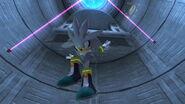 Sonic-the-hedgehog-4e2664b37d838